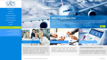 S&S Training & Consulting